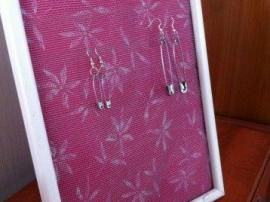 diy-earrings-rack (11)