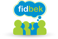 fidbek logo final sm