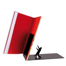 falling-bookend2